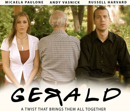 Geraldsm