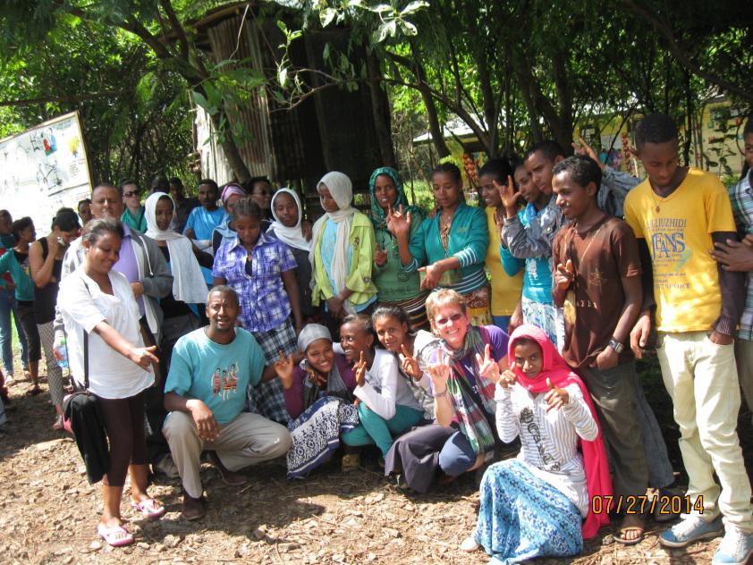 Ethiopia_2014_Empowerment_Group