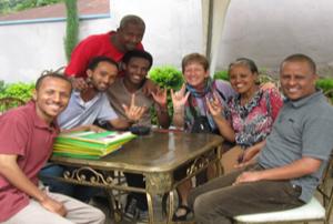 Ethiopia_2014_Empowerment_Leaders