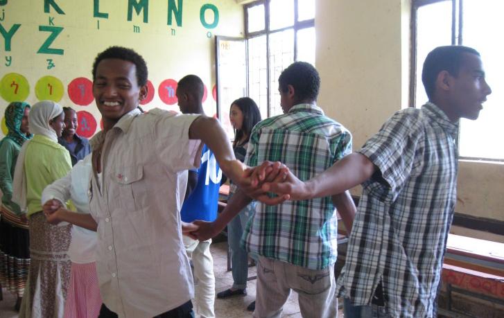 Ethiopia_2014_Empowerment_Youth1