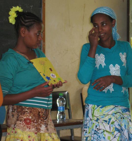 Ethiopia_2014_Empowerment_Youth2