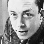 Crazy for Camus