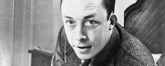 an analysis of the absurd hero sisyphus by albert camus Camus said in his essay on sisyphus, sisyphus is an absurd hero camus talks of how sisyphus, a man punished to continually roll a rock up a mountain only to watch it come tumbling back down, is a perfect example of an absurd hero.