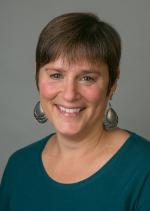 Anne Roschelle
