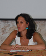 Sharina Maillo-Pozo-1