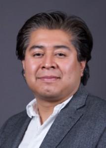 Martinez-Hernandez, Francisco
