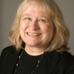 Associate Dean Announces Retirement
