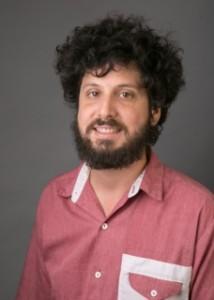 Cesar Barros