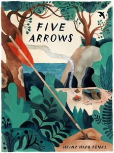 Five-Arrows-765x1024