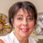 Liberal Arts in Action: Fran Mascia-Lees '76 (Anthropology)