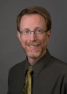 Ken Nystrom