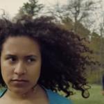 Award-Winning Student Filmmakers Embrace Their Influences