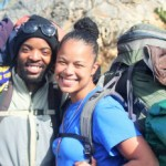 """Study Abroad Courses Exemplify """"High Impact"""" Education Practices"""