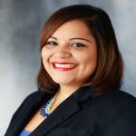 LA&S Launches New Alumni Website