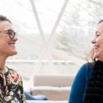 Alumna and Associate Professor Coauthor French Language Workbook