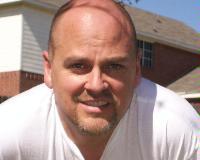 Coordinator Jeff