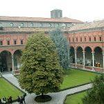 Cattolica University