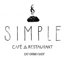 Simple Café