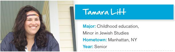 Tamara--Blogger
