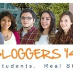 2014-15 Bloggers featured image