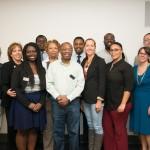 Alumni Council 2014