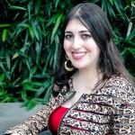 Arielle Rubinstein