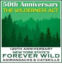 Wilderness Act 1