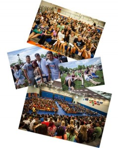 convocation_collage