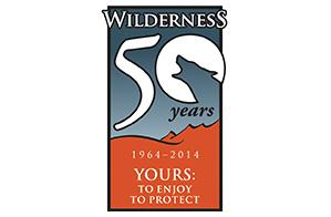 wilderness_50_logo
