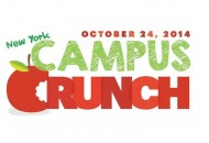 Campus crunch featured image