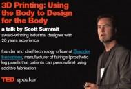 Summit talk1