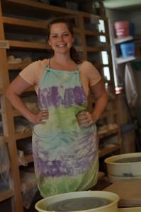 Amanda Reardon '06 '11g