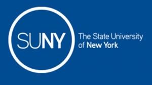 SUNY System logo