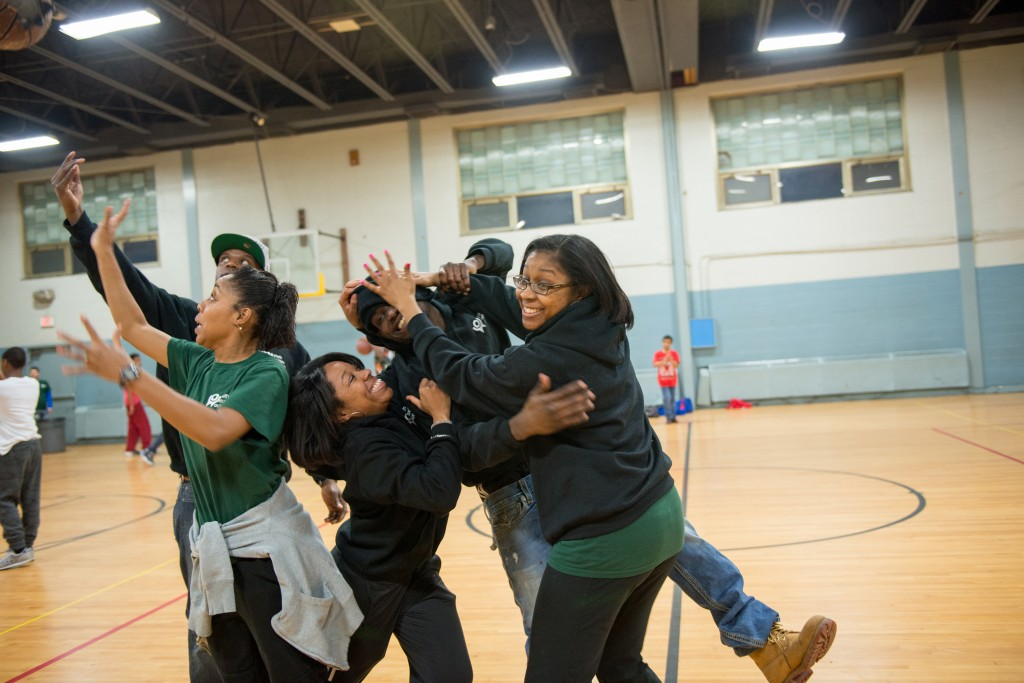 20150206-3_Poughkeepsie Youth Mission Outreach_0102
