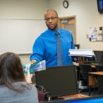 20150210-1_Hines Aaron and students_0174