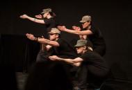 20150310-2_Veterans-Project-Theatre_0022