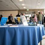 Faculty-Authors-Celebration