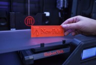 3Dprinting-MakerBot-Lab-37