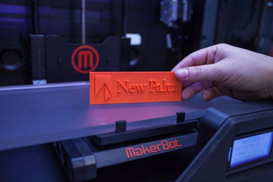 3Dprinting-MakerBot-Lab-37