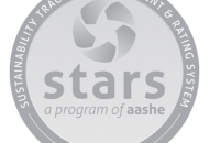 STARS-Silver-Logo