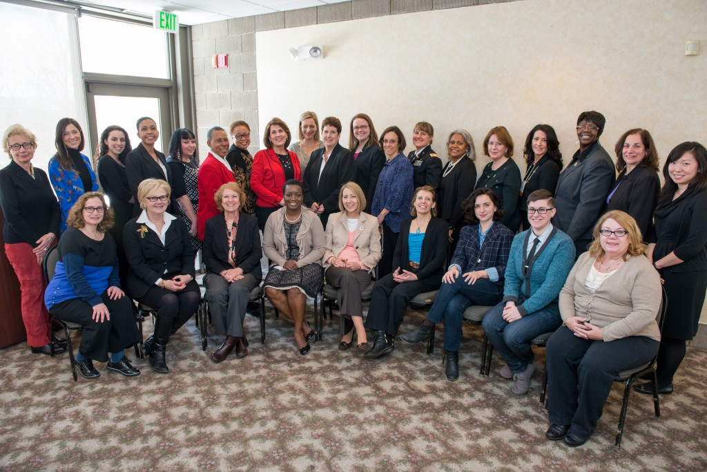 Womens Summit_0015