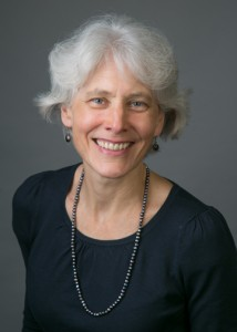 SUNY New Paltz Faculty & Staff Portraits