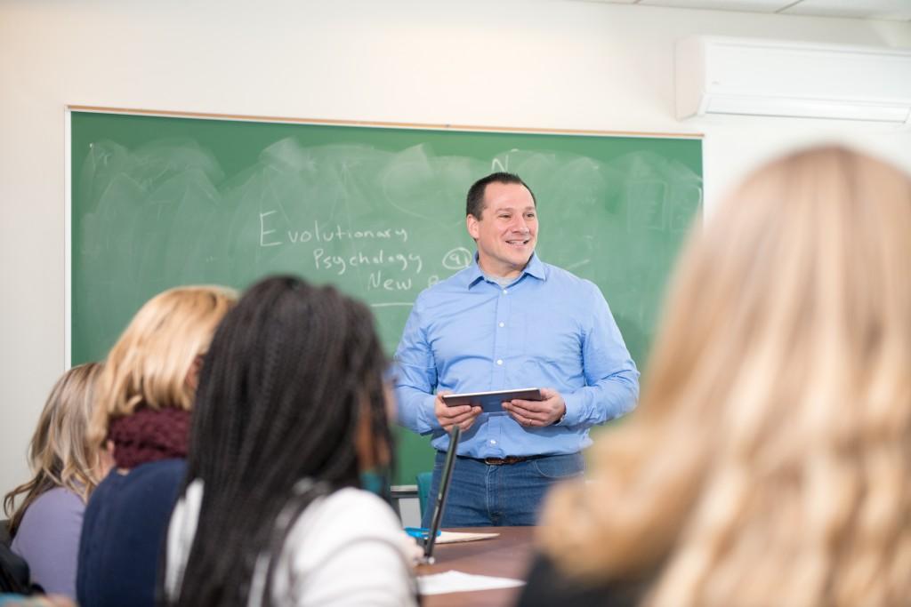 Geher Glenn Psychology Class_0055