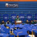 20150515-3_Graduate Commencement_0034