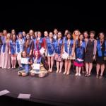 20150516-2_Honors Program Graduation Ceremony_0155
