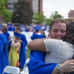 20150517-1_Undergraduate Commencement_0399