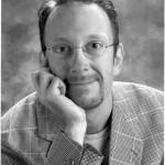 Philip Berkowitz