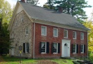Lefevre House