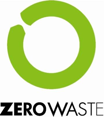 zero-waste-logo-image
