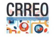 CREEO Discussion Brief 14 featured image